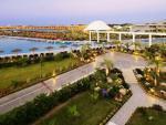 Ostrov Kos a hotel Blue Lagoon Resort