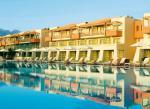 Ostrov Kos a hotel Iberostar Odysseus