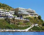 Ostrov Kos s hotelem Mitsis Summer Palace